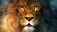 LE MOIS DU LION