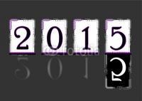 Le compte à rebours a commencé…LA SAINT SYLVESTRE 2014 Mercredi 31 décembre