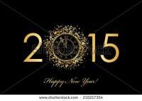 Saint Sylvestre 31 décembre 2014     ° LAST DANCE °