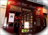 VACANCES DE FEVRIER : Faites du HORS PISTE et retrouvez le Chalet du Petit Prince de Paris !