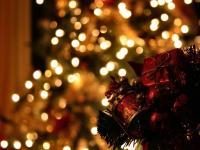 Joyeux Noel à tous... Merry Christmas