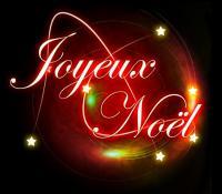 Joyeux Noel à toutes et à tous, chères Petites Princesses et chers Petits Princes...