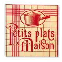 Repas savoureux et réconfortants. Plats en sauce,  gratins et mijotés… la saison s'annonce chaleureuse!