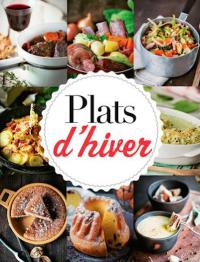 l hiver au Petit Prince de Paris : l heure de bien belles sensations