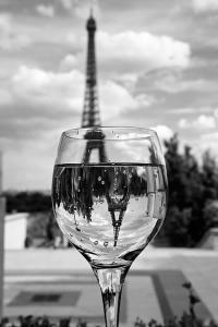 LE PETIT PRINCE DE PARIS VOUS SOUHAITE DE BONNES VACANCES