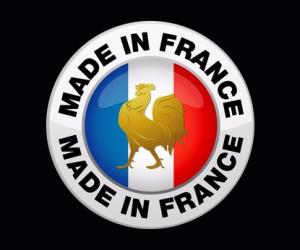 Toutes nos viandes sont d'origine de France ou de l'Union Européenne