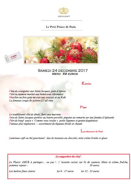 Menu Reveillon De Noel.Le Reveillon De Noel Un Diner En Famille Et Entre Amis